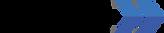 Puertas y Cortinas Rapidas, Puertas Rapidas Enrollables, Cortinas Rapidas Industriales, Puertas Rapidas de Lona, Puertas Rapidas Industiales, Fabricante de Puertas Rapidas Industriales, Puertas Rapidas Techseal, Cortinas Rapidas Techseal, Puertas Rapidas de Lona, Puerta Rapida con Cierre Cremallera, SuperZip, Puerta con Cierre Cremallera, Cortina con Cierre Cremallera, Puertas Rápidas Techseal