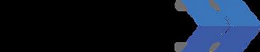 Puertas Rapidas Industriales, Puertas Rapidas de Lona, Puertas y Cortinas Rapidas, Puertas Rapidas Enrollables, Puertas y Cortinas Industriales, Puertas Rapidas Techseal, Puertas Rapidas para Interiores, Puertas Rapidas para Exteriores, Fabricante de puertas rapidas industriales, Puertas Automaticas de Lona, Puertas Industriales Mexico