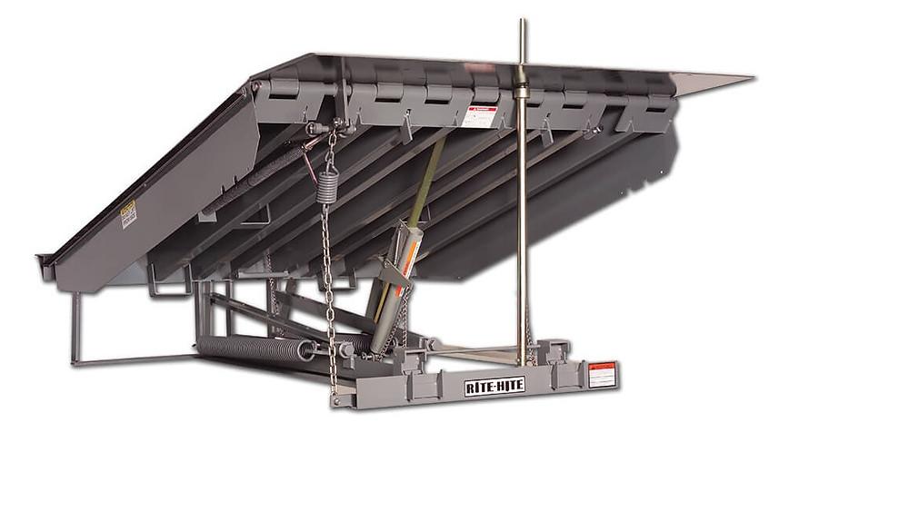 Rampa Mecanica Rite Hite ML-9