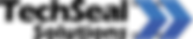 Puertas y Cortinas Rapidas, Puertas Rapidas Techseal, Cortinas Rapidas Techseal, Puertas Enrollables de Lona, Cortinas Enrollables, Puertas Rapidas para uso Interior o Exterior, Puertas Automaticas de Lona, Fabricante de Puertas Rapidas Industriales