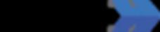 Sellos y Shelters para Anden de Carga, Sellos para Andenes de Carga Techseal, Shelters para Andenes de Carga Techseal, Sellos de Anden, Equipamiento y Accesorios para Andenes de Carga, Abrigos para Anden de Carga, Empaques para Anden de Carga