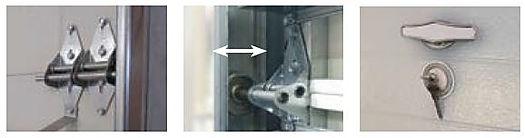 Accesorios para Puertas Seccionales, Accesorios y Repuestos para Puertas Seccionales, Accesorios para Puertas de Garage, Motores LiftMaster para Puertas de Garage, Accesorios para Puerta Seccional, Operadores para Puertas Seccionales y Cortinas Enrollables, Bisagras para Puerta Seccional, Guias para Puertas Seccionales, Chapas Exteriores para Puertas Seccionales, Fotoceldas para Puerta Automatica, Tarjetas de Expansión, Botoneras Alfanumericas de Acceso Multiple, Controles Remoto , Antenas para Apertura a Distancia, Mirillas para Visualizar Trafico en el Exterior