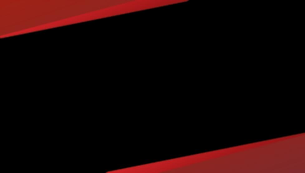 Refacciones para Rampas de Anden en México, Equpos de Anden y Accesorios, Rampas Blue Giant, Rampas Niveladoras Blue Giant, Rampas Hidraulicas Blue Giant, Rampas Niveladoras Mecanicas Blue Giant, Rampas Niveladoras Hidraulicas Blue Giant, Rampas Kelley, Rampas Niveladoras Kelley, Rampas Hidraulicas Kelley, Rampas Niveladoras Mecanicas Kelley, Rampas Niveladoras Hidraulicas Kelley, Rampas Serco, Rampas Niveladoras Serco, Rampas Hidraulicas Serco, Rampas Niveladoras Mecanicas Serco, Rampas Niveladoras Hidraulicas Serco,Rampas Poweramp, Rampas Niveladoras Poweramp, Rampas Hidraulicas Poweramp, Rampas Niveladoras Mecanicas Poweramp, Rampas Niveladoras Hidraulicas Poweramp,Rampas Rite Hite, Rampas Niveladoras Rite Hite, Rampas Hidraulicas Rite Hite, Rampas Niveladoras Mecanicas Rite Hite, Rampas Niveladoras Hidraulicas Rite Hite, Refacciones para Rampas Kelley, Refacciones Rite-Hite, Refacciones Serco, Refacciones Poweramp, Refacciones Blue Giant, Refacciones Mcguire, Pistones DLM
