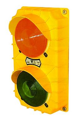 semaforos para anden SG10 de Trilite, semaforos trilite, semaforos anden de carga, semaforos para anden refacciones, semaforos para anden en monterrey, semaforos para andenes de carga, Lamparas para Anden de Carga Tri Lite, Lamparas para Andenes Tri Lite, Lampara para Anden de Carga Tri Lite, Luces LED para Andenes Tri Lite, Luces para Andenes, Iluminacion para Areas de Carga de Almacen, Accesorios para Andenes de Carga