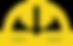 Rampas Niveladoras para Anden en Mexico, Puertas y Cortinas Rapidas Anden en Mexico, Sellos y Shelters para Anden Techseal en Mexico, Sellos de Anden Techseal en Mexico, Sellos con Cabezal Cortina Techseal en Mexico, Sellos de Anden Fabricados en Mexico, Accesorios para Andenes de Carga en Mexico, Puertas Seccionales Wayne Dalton en Mexico, Puertas Seccionales Amarr en Mexico, Rampas Niveladoras Kelley en Mexico, Rampas Niveladoras Blue Giant en Mexico, Rampas Niveladoras Assa Abloy en Mexico, Equipamiento para Andenes en Mexico, Cortinas Rapidas Industriales Techseal en Mexico, Fabricacion de Puertas Rapidas en Mexico,  Cortinas Industriales Techseal en Mexico, Ganchos Retenedores Kelley en Mexico, Ganchos Retenedores Serco en Mexico, Ganchos Retenedores Blue Giant en Mexico, Servicios de Ingenieria Civil, Ganchos Retenedores para Andenes, Ingenieria Civil y Construccion, Servicios Integrales de Ingenieria Civil y Construccion, Obra de Ingenieria Civil, Servicios de Consultoria e Inge