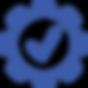Puertas y Cortinas Rapidas, Puertas Enrollables, Puertas Rapidas Enrollables, Cortinas Rapidas Industriales, Puertas Rapidas de Lona, Puertas Rapidas Industiales, Fabricante de Puertas Rapidas Industriales, Fabricante de Puertas Rapidas en Mexico, Puertas Rapidas en Mexico, Puertas de PVC, Puertas Industriales en Mexico, Puertas para Almacen, Puertas de Apertura Rapida, Puertas Rapidas Techseal, Cortinas Rapidas Techseal, Puertas Rapidas de Lona, Puerta Rapida para Exteriores, Puerta Rapida Jumbo Max, Cortina Rapida JumboMax