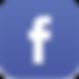 Refacciones para Rampas de Anden en México, Refacciones para Rampas de Anden en México, Equpos de Anden y Accesorios