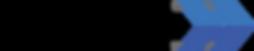 Sellos para Anden en Mexico, Shelters para Anden en Mexico, Abrigos para Anden de Carga Mexico, Puertas Rapidas de Lona PVC, Puertas Rapidas Industriales para Congelador, Puertas Rapidas para Patios, Puertas Rapidas Economicas, Cortinas Rapidas Enrollables Monterrey, Cortinas Rapidas de Lona Vinilica, Sellos y Shelters de Anden, Equipo para Andenes de Carga Mexico, Proteccion para puerta de anden, Cortinas Rapidas para interiores y exteriores en Mexico