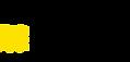 Puertas Seccionales Industiales, Puertas Seccionales para Anden, Cortinas Seccionales, Instalacion de Puertas Seccionales, Cortinas Seccionales, Puertas y Cortinas Industriales, Proveedor de Puertas Seccionales para Andenes de Carga, Distribuidor de Puertas Seccionales, Puertas Seccionales Wayne Dalton, Wayne Dalton Garage Doors