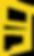 Puertas para Anden de Carga Wayne Dalton en Mexico, Cortinas Metalicas en Mexico, Puertas Seccionales para Anden, Equipamiento para Andenes, Cortinas Enrollables de Acero en Mexico, Venta de Cortinas de Acero Enrollables en Mexico, Puertas de Garage Wayne Dalton en Mexico, Puertas de Garage Amarr en Mexico, Puertas Seccionales Ascendentes en Mexico, Fabricante de Puertas Automaticas de Lona, Puertas Rapidas de Lona para Industria y Logistica en Mexico