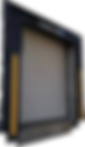 Sello Tipo Pull Cord en Mexico, Sellos para Andenes de Carga, Sellos para Andenes de Carga, Abrigos para Anden en Mexico, Empaques para Anden de Carga en Mexico, Sellos de Espuma para Anden, Fabricante de  Sellos para Anden de Carga en Mexico, Sello Tipo Pull Cord en Monterrey,  Sello de Anden tipo Pull Cord,  Sello para Anden de Descarga de Productos, Sellos para Anden Economicos, Sellos para Andén en Monterrey, Sellos Industriales para Andenes de Carga en Mexico, Colchoneta para Anden en Mexico, Shelters para Andenes de Carga en Mexico, Sellos de Espuma para Anden de Carga en Mexico, Distribuidor de Sellos para Anden en Mexico