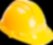 Servicios Industriales, Construccion de Fosas de Rampa, Anclaje de Equipos Diversos, Construccion y Mantenimiento de Zanjas Pluviales, Obra Civil en General, Fabricacion de Estructuras Metalicas, Instalacion de Equipos de Anden, Mantenimiento de Equipos de Anden, Anclajes de Tuberias Industriales, Anclajes de Estructuras, Anclajes de Maquinas, Anclajes de Muros, Anclajes de Elementos de Proteccion