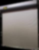 Cortinas y Puertas Industriales Wayne Dalton, Puertas Seccionales Wayne Dalton, Cortinas Metalicas Wayne Dalton, Puertas y Cortinas para Anden de Carga Wayne Dalton, Puertas Seccionales para Anden de Carga, Cortinas Industriales, Puertas Seccionales, Cortinas Metalicas, Wayne Dalton Rolling Service Door Model 926, Wayne Dalton Cortina Industrial Enrollable Metalica Modelo 926, Puertas Seccionales para Anden de Carga