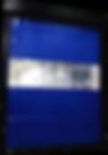Puertas y Cortinas Rapidas, Puertas Rapidas Enrollables, Cortinas Rapidas Industriales, Puertas Rapidas de Lona, Puertas Rapidas Industiales, Fabricante de Puertas Rapidas Industriales