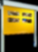 Puertas Rápidas para Exteriores, Puertas Rapidas para ambientes exteriores industriales marca Techseal, Puertas Rápidas para Interiores, Puertas para cualquier area Interior de su industria, Puertas y Cortinas Rapidas, Puertas Rapidas Enrollables, Cortinas Rapidas Industriales, Puertas Rapidas de Lona, Puertas Rapidas Industiales, Fabricante de Puertas Rapidas Industriales, Puertas Rapidas Techseal, Cortinas Rapidas Techseal, Puertas Rapidas de Lona.