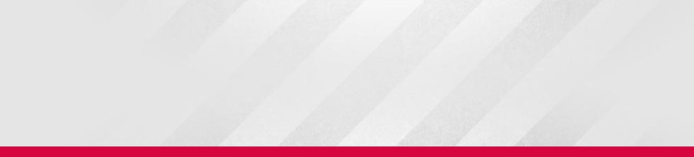 Refacciones para Rampas Niveladoras Rite Hite, Refacciones para Ganchos Retenedores Rite Hite, Venta de Refacciones de Rampas de Anden Rite Hite, Equipos para Anden Rite Hite, Refacciones de Rampas Rite Hite, Refacciones de Ganchos de Retencion de Vehiculos Rite Hite