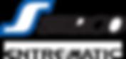 Ganchos Retenedores Serco, Gancho Retenedor Serco, Gancho Serco Pitbull SL10, Gancho Serco Pitbull SL20, Gancho Serco Pitbull SL60, Ganchos de Retencion de Vehiculos Serco, Ganchos Retenedores de Trailer, Gancho Retenedor de Trailer