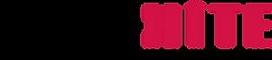 Rampas Niveladoras para Anden de Carga, Rampas Niveladoras Rite Hite, Rampa Mecanica para Carga y Descarga en Andenes Rite Hite, Rampa Niveladora de Anden Hidraulica Rite Hite, Equipamiento y Accesorios para Anden Rite Hite, Niveladores de Anden Rite Hite, Instalacion de Rampas Niveladoras para Andenes de Carga, Rampas Niveladoras para Muelle de Carga Rite Hite, Minidock Mecanico Rite Hite