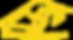 Rampas Niveladoras de Anden Kelley Entrematic en Mexico, Rampas Niveladoras de Anden Blue Giant en Mexico, Rampas Niveladoras de Anden Assa Abloy, Refacciones de Rampas Niveladoras en Mexico, Rampa Niveladora Mecanica en Mexico, Rampa Niveladora Hidraulica en Mexico