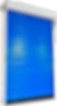 Puertas y Cortinas Rapidas, Puertas Enrollables, Puertas Rapidas Enrollables, Cortinas Rapidas Industriales, Puertas Rapidas de Lona, Puertas Rapidas Industiales, Fabricante de Puertas Rapidas Industriales, Fabricante de Puertas Rapidas en Mexico, Puertas Rapidas en Mexico, Puertas de PVC, Puertas Industriales en Mexico, Puertas para Almacen, Puertas de Apertura Rapida, Puertas Rapidas Techseal, Cortinas Rapidas Techseal, Puertas Rapidas de Lona, Puerta Rapida para Exteriores, Cuarto Frio, Aparatos de Refrigeracion, Equipos de Refrigeracion