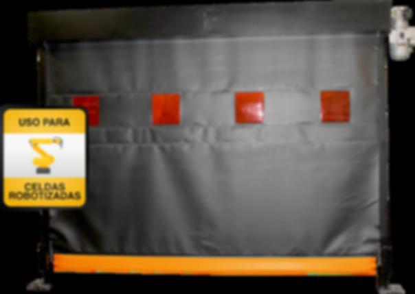 Puertas y Cortinas Rapidas, Puertas Enrollables, Puertas Rapidas Enrollables, Cortinas Rapidas Industriales, Puertas Rapidas de Lona, Puertas Rapidas Industiales, Fabricante de Puertas Rapidas Industriales, Fabricante de Puertas Rapidas en Mexico, Puertas Rapidas en Mexico, Puertas de PVC, Puertas Industriales en Mexico, Puertas para Almacen, Puertas de Apertura Rapida, Puertas Rapidas Techseal, Cortinas Rapidas Techseal, Puertas Rapidas de Lona, Puerta Rapida para Exteriores, Puerta Rapida Vulcan, Cortina Rapida Vulcan, Puerta para Celda Robotizada en Mexico, Cortina para Celda Robotizada en Mexico, Proteccion para celdas robotizadas en Mexico, Seguridad para celdas robotizadas en Mexico