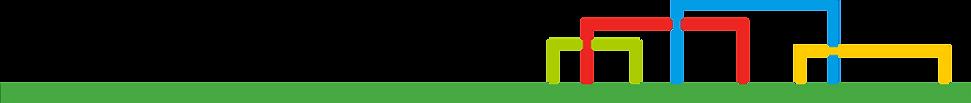 Refacciones para Rampas Niveladoras Kelley Serco, Refacciones para Ganchos Retenedores Kelley Serco, Venta de Refacciones de Rampas de Anden Kelley Serco, Equipos para Anden Kelley Serco, Refacciones de Rampas Kelley Serco, Refacciones de Ganchos de Retencion de Vehiculos Kelley Serco