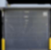 Cortinas y Puertas Industriales Wayne Dalton, Puertas Seccionales Wayne Dalton, Cortinas Metalicas Wayne Dalton, Puertas y Cortinas para Anden de Carga Wayne Dalton, Puertas Seccionales para Anden de Carga, Cortinas Industriales, Puertas Seccionales, Cortinas Metalicas, Wayne Dalton Rolling Service Door Model 900, Wayne Dalton Cortina Industrial Enrollable Metalica Modelo 900, Puertas Seccionales para Anden de Carga