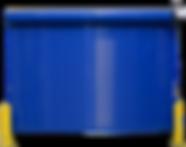 Cortinas y Puertas Industriales Wayne Dalton, Puertas Seccionales Wayne Dalton, Cortinas Metalicas Wayne Dalton, Puertas y Cortinas para Anden de Carga Wayne Dalton, Puertas Seccionales para Anden de Carga, Cortinas Industriales, Puertas Seccionales, Cortinas Metalicas, Wayne Dalton FireStar Rolling Fire Door Model 700, Cortina Enrollable Contra Fuego FireStar Modelo 700, Puertas Seccionales para Anden de Carga