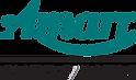 Puertas Seccionales Industiales, Puertas Seccionales para Anden, Cortinas Seccionales, Instalacion de Puertas Seccionales, Cortinas Seccionales, Puertas y Cortinas Industriales, Proveedor de Puertas Seccionales para Andenes de Carga, Distribuidor de Puertas Seccionales