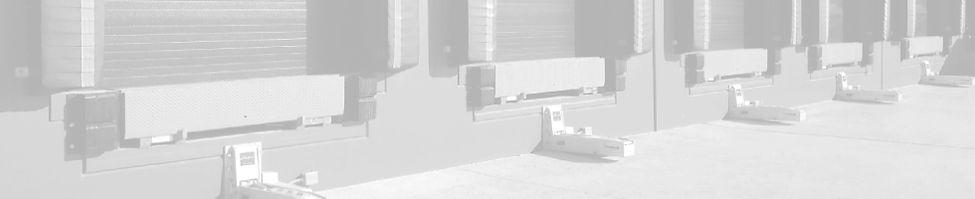 Ganchos Retenedores Serco Entrematic, Refacciones para Ganchos Retenedores Serco Entrematic, Venta de Ganchos para Anden, Equipos para Anden Serco Entrematic, Vehicle Restraint Serco, Ganchos Retenedores Serco en Mexico, Serco en Mexico, Ganchos de Retencion de Vehiculos Serco, Ganchos de Retencion Serco en Mexico