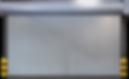 Cortinas y Puertas Industriales Wayne Dalton, Puertas Seccionales Wayne Dalton, Cortinas Metalicas Wayne Dalton, Puertas y Cortinas para Anden de Carga Wayne Dalton, Puertas Seccionales para Anden de Carga, Cortinas Industriales, Puertas Seccionales, Cortinas Metalicas, Wayne Dalton Rolling Service Door Model 800, Wayne Dalton Cortina Industrial Enrollable Metalica Modelo 800, Puertas Seccionales para Anden de Carga