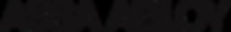 Rampas Niveladoras Assa Abloy, Rampa Niveladora Assa Abloy, Nivelador de Anden Hidraulico Assa Abloy, Nivelador de Anden de Aire Assa Abloy, Nivelador de Anden Mecanico Assa Abloy, Nivelador de Muelle Assa Abloy