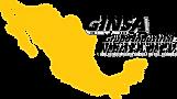 Equipamiento para Andenes de Carga, Equipo de Muelle de Carga, Equipo para Anden, Rampas Niveladoras Mecanicas, Rampas Niveladoras Hidraulicas, Accesorios para Andenes de Carga, Ganchos Retenedores de Anden, Rampas Niveladoras Rite Hite, Rampas Niveladoras Kelley, Rampas Niveladoras Blue Giant, Refacciones para Rampas de Anden, Puertas y Cortinas de Anden, Puertas y Cortinas Industriales, Cortinas Enrollables, Puertas Rapidas Enrollables, Operadores marca Air Lex Mexico, Equipos Air Lec Mexico, Accesorios para andenes de Carga,  Accesorios Diversos de Seguridad, Sellos y Shelters para Anden de Carga, Abrigos para Anden de Carga, Transportadores para Materiales, Transportadores Industriales para Diversas Aplicaciones, Transportadores para Mineria, Transportadores para Industria Alimenticia, Transportadores para Tarimas de Carga Pesada, Mesas de Transferencia, Racks Industriales de Almacenaje, Rack Selectivo, Racks para Almacenamiento, Racks para Almacen, Rack Selectivo, Rack Drive In, R