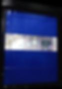 Puertas y Cortinas Rapidas, Puertas Enrollables, Puertas Rapidas Enrollables, Cortinas Rapidas Industriales, Puertas Rapidas de Lona, Puertas Rapidas Industiales, Fabricante de Puertas Rapidas Industriales, Fabricante de Puertas Rapidas en Mexico, Puertas Rapidas en Monterrey, Puertas de PVC, Puertas Industriales en Mexico, Puertas para Almacen, Puertas de Apertura Rapida, Puertas Rapidas Techseal, Cortinas Rapidas Techseal, Puertas Rapidas de Lona, Puerta Rapida para Exteriores, Puerta Rapida Disruptor, Cortina Rapida Disruptor