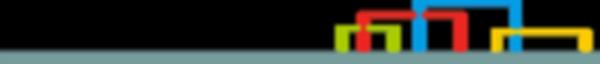 Puerta Seccionales Industriales, Puetas Seccionales para Andenes de Carga, Distribuidores de Puertas marca Amarr