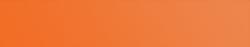Puertas Deslizables industriales, Puertas divisorias industriales, automatizacion de puertas industriales divisorias, operadores para puertas industriales, distribuidor airlec mexico