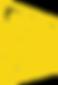 Sellos y Shelters de Anden en Mexico, Sellos de Anden de Carga, Fabricante de Sellos para Anden de Carga, Empaques para Anden de Carga, Abrigos para Anden de Carga, Sellos y Equipos para Anden de Carga, Sellos de Anden