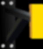 Shelters para Andenes de Carga en Mexico, Shelter para Anden en Monterrey, Shelters de Anden, Fabricantes de Shelters de Anden en Mexico, Equipos de Anden en Mexico, Abrigo para Anden en Mexico, Distribuidores de Sellos y Shelters para Andenes de Carga, Sellos y Shelters de Anden para Carga y Descarga, Cobertores de Anden en Mexico