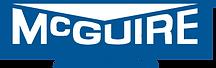 Rampas Mecanicas McGuire, Rampas Hidraulicas McGuire, Rampas Neumaticas McGuire, Equipo de Muelle de Carga McGuire, Equipos para Muelle y Anden McGuire, Niveladores de Anden Orillados McGuire, Refacciones para Rampas de Anden McGuire, Rampa Niveladora para Anden McGuire, Accesorios McGuire