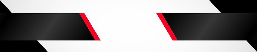 Refacciones de Puertas Rápidas, Refacciones para Puertas Rápidas, Puertas Rápidas México, Refacciones para Puertas y Cortinas Rápidas, Refacciones para Puertas, Puertas y Cortinas Rápidas, sensores para puertas rapidas rytec, botoneras para puertas rapidas rytec, Cortina de luz marca rytec, Cortina de luz para puertas rapidas marca rytec, refacciones para cortinas rapidas en mexico, rytec mexico, detectores de movimiento para puertas rapidas rytec, sensores de movimiento para puertas rapidas rytec, ventana para puerta rapida rytec