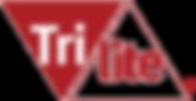 Semaforos para Anden TriLite, Semaforos para anden, Semaforos para Anden refacciones, Semaforos para Anden TriLite, Semaforos para anden, Semaforos para Anden refacciones, Semaforos de Anden Tri Lite, Semaforos para Anden, Accesorios para Anden, Sistema Visual para Andenes