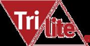 Semaforos para Anden TriLite, Semaforos para anden, Semaforos para Anden refacciones, Semaforos de Anden Tri Lite, Semaforos para Anden, Accesorios para Anden, Sistema Visual para Andenes