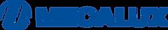 Racks Industriales de Almacenaje, Racks para Almacen, Estanterias Industriales, Racks Metalicos Industriales, Racks Industriales Mecalux, Instalacion de Racks Industriales, Rack Selectivo, Rack Drive In, Rack Push Back, Rack Dinamico, Rack Picking, Rack Estructural, Angulo Ranurado, Rack Cantilever