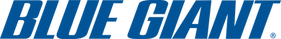 Rampas Niveladoras para Anden de Carga, Rampas Niveladoras Blue Giant, Rampa Mecanica para Carga y Descarga en Andenes Blue Giant, Rampa Niveladora de Anden Hidraulica Blue Giant, Equipamiento y Accesorios para Anden Blue Giant, Niveladores de Anden Blue Giant, Instalacion de Rampas Niveladoras para Andenes de Carga, Rampas Niveladoras para Muelle de Carga Blue Giant, Minidock Mecanico Blue Giant