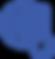 Puertas y Cortinas Rapidas, Puertas Enrollables, Puertas Rapidas Enrollables, Cortinas Rapidas Industriales, Puertas Rapidas de Lona, Puertas Rapidas Industiales, Fabricante de Puertas Rapidas Industriales, Fabricante de Puertas Rapidas en Mexico, Puertas Rapidas en Mexico, Puertas de PVC, Puertas Industriales en Mexico, Puertas para Almacen, Puertas de Apertura Rapida, Puertas Rapidas Techseal, Cortinas Rapidas Techseal, Puertas Rapidas de Lona, Puerta Rapida para Exteriores, Puerta Rapida SubZero, Cortina Rapida SubZero