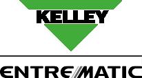 Rampas Niveladoras para Anden de Carga, Rampas Niveladoras Kelley, Rampa Mecanica para Carga y Descarga en Andenes Kelley, Rampa Niveladora de Anden Hidraulica Kelley, Equipamiento y Accesorios para Anden Kelley, Niveladores de Anden Kelley, Instalacion de Rampas Niveladoras para Andenes de Carga, Rampas Niveladoras para Muelle de Carga Kelley, Minidock Mecanico Kelley