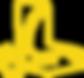 Ganchos Retenedores de Anden en Mexico, Gancho Retenedor de Trailer, Ganchos Retenedores Kelley en Mexico, Ganchos Retenedores Serco en Mexico, Ganchos Retenedores Blue Giant en Mexico, Ganchos Retenedores Assa Abloy en Mexico, Gancho Retenedor para Camiones en Mexico, Gancho Retenedor para Trailer en Mexico, Ganchos Retenedores de Caja para Anden en Mexico