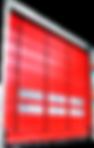 cortinas rápidas, puerta rapida enrollable, puertas rapidas industriales, puertas rapidas de lona, cortina rápida, puertas de lona, cortinas rapidas industriales, cortinas rapidas industriales automaticas, puerta rapida apilable, puertas rapidas plegables, puertas de apertura rápida, puertas enrollables de lona, puertas de lona enrollables precios, puerta rapida enrollable precio, precio puertas rapidas de lona