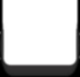 Topes de Anden de Hule Laminado con envio a todo México, Tope de Hule Laminado, Topes Steel Face, Topes de Hule Inyectado, Cepillos para Rampas de Anden, Ganchos Retenedores, Semaforos para Anden, Accesorios para Andenes de Carga, Calzas para Ruedas de Camion, Barreras para Anden, Topes para Anden,  Tope Protector de Anden