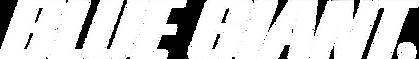 Rampas Niveladoras para Anden de Carga, Rampas Niveladoras Blue Giant, Rampa Mecanica para Carga y Descarga en Andenes Blue Giant, Rampa Niveladora de Anden Hidraulica Blue Giant, Equipamiento y Accesorios para Anden Blue Giant, Niveladores de Anden Blue Giant, Instalacion de Rampas Niveladoras para Andenes de Carga, Rampas Niveladoras para Muelle de Carga Blue Giant